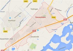 Elektricien Sassenheim | Stroomstoring electricien 24 uur service
