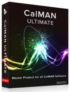 spectracal-calman-ultimate-for-business-v5612238-dvt_03db1d9