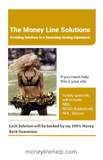 moneylinehelp