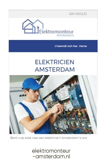 elektromonteur-amsterdam.nl/