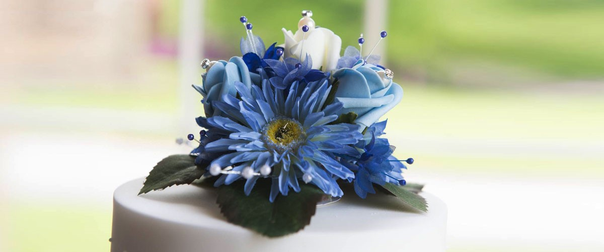 Contemporary Silk Floral Arrangements For All Occasions