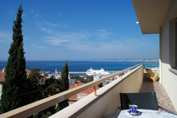 Apartments in Nice, Nice apartments, accommodation Nice ...