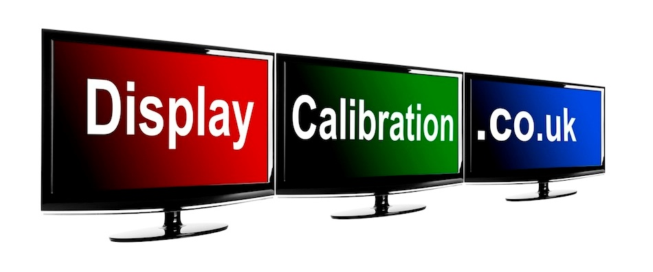 HOW MUCH DOES A THX CERTIFIED TV CALIBRATION COST?