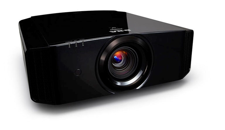 JVC X7900 HOME CINEMA PROJECTOR