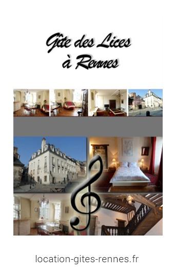 location-gites-rennes