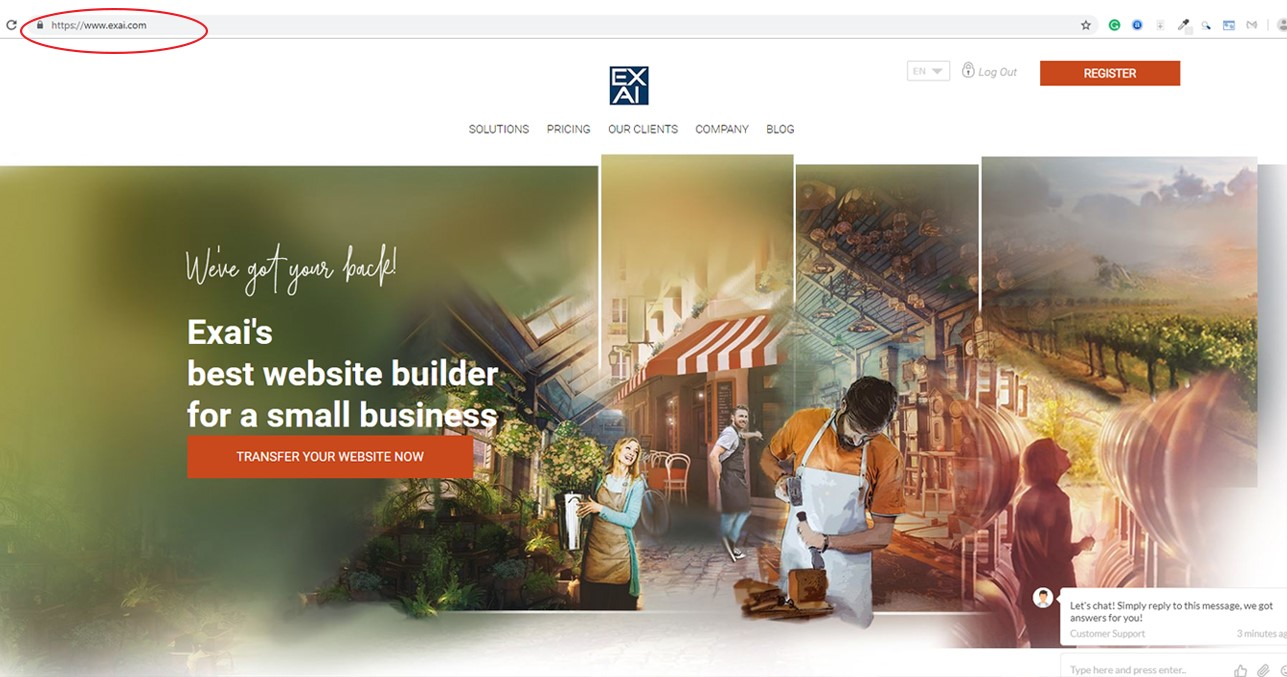 What's the Cost of Running a WordPress Site For a Small Business?What is the Cost of Running a WordPress Site For a Small Business? - 웹