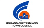 Holland Bukit Panjang Town Council