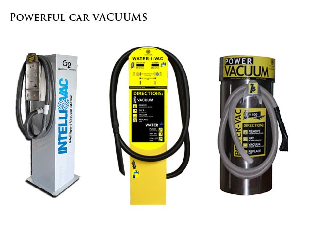Powerful car vacuums singapore