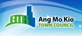 Ang Mo Kio Town Council