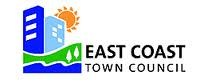 East Coast Town Council