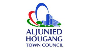 Aljunied Hougang Town Council