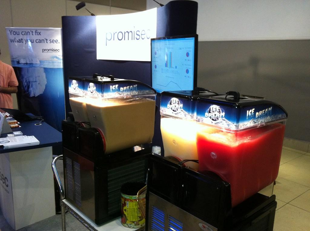 מתקדם קפה 10 בר קפה   מכונות ברד למכירה יד שניה TV-85